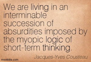 Quotation-Jacques-Yves-Cousteau-thinking-living-logic-Meetville-Quotes-70619