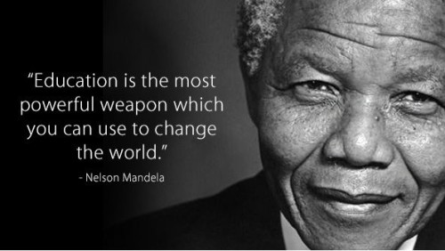 Education-Nelson-Mandela-500x282