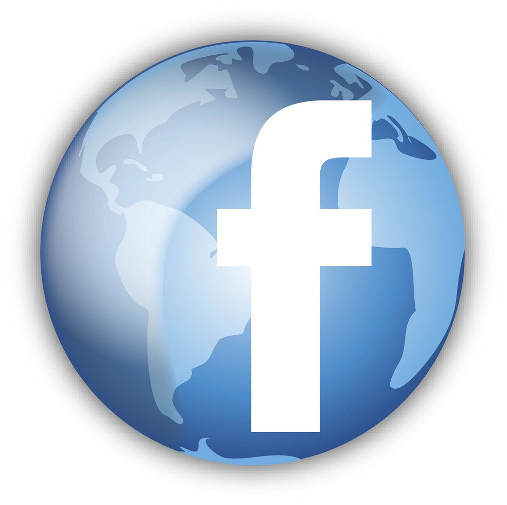facebookworld