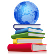 world knowledge
