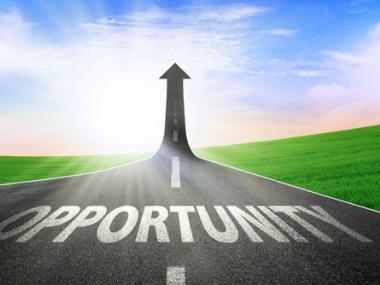 biz-opportunity