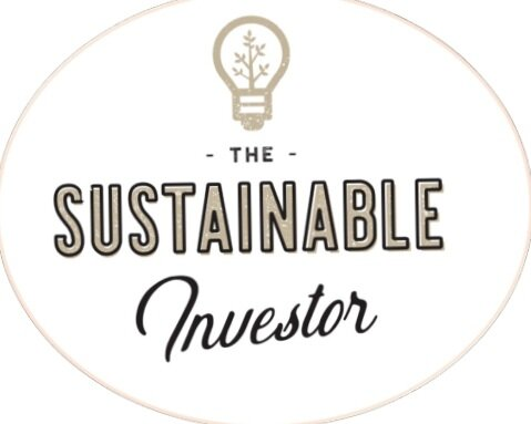 The Sustainable Investor