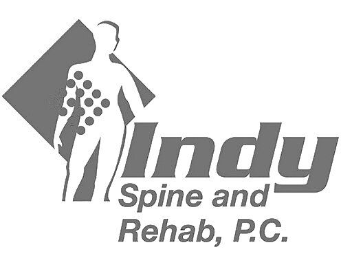 Indy Spine and Rehab