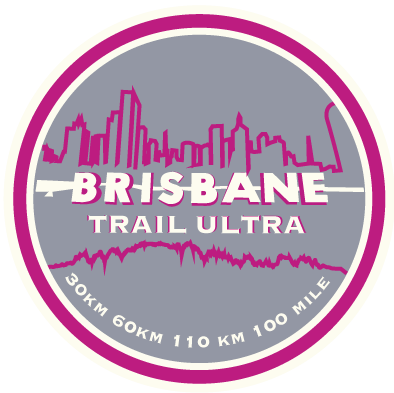 Brisbane Trail Ultra™