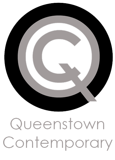 Queenstown Contemporary