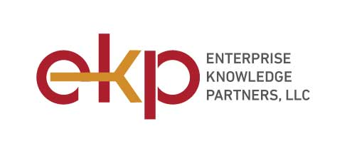 Enterprise Knowledge Partners, LLC