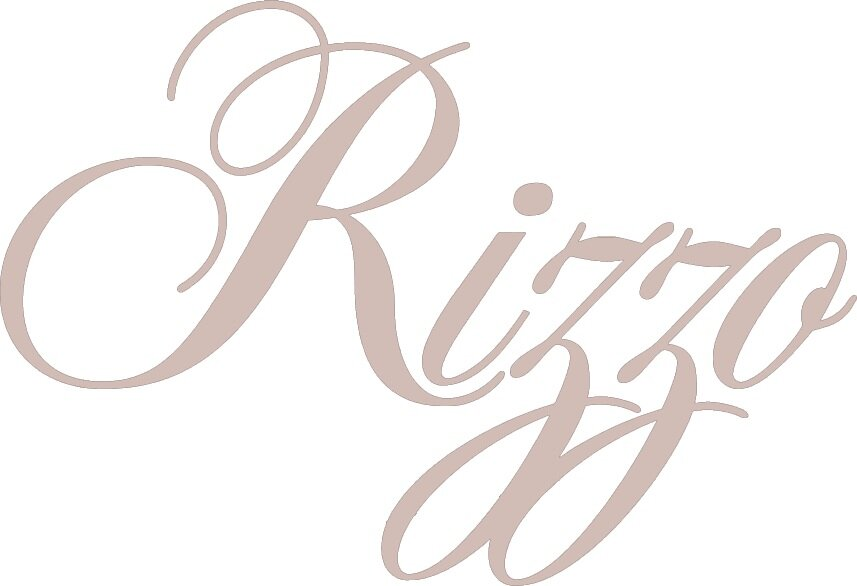 Rizzo Winery