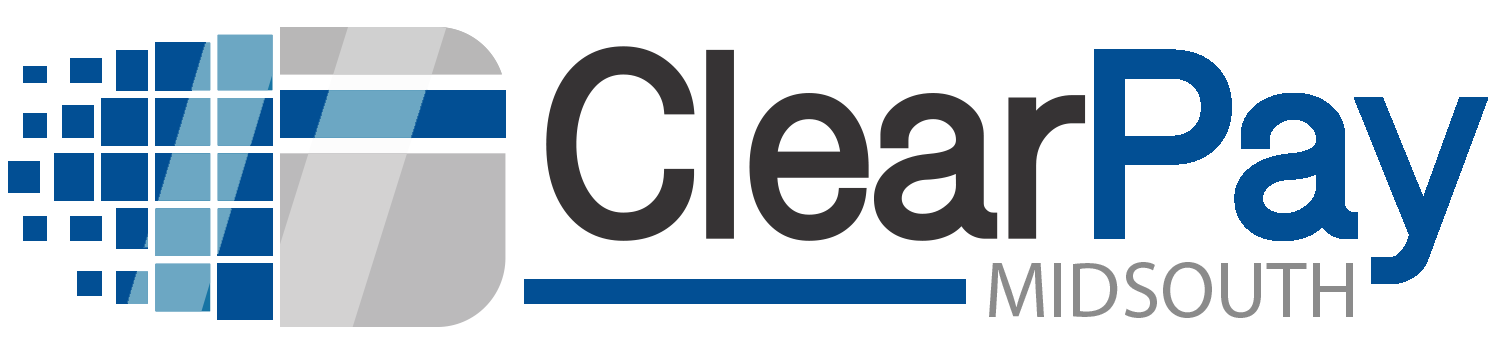 ClearPay Financial Midsouth