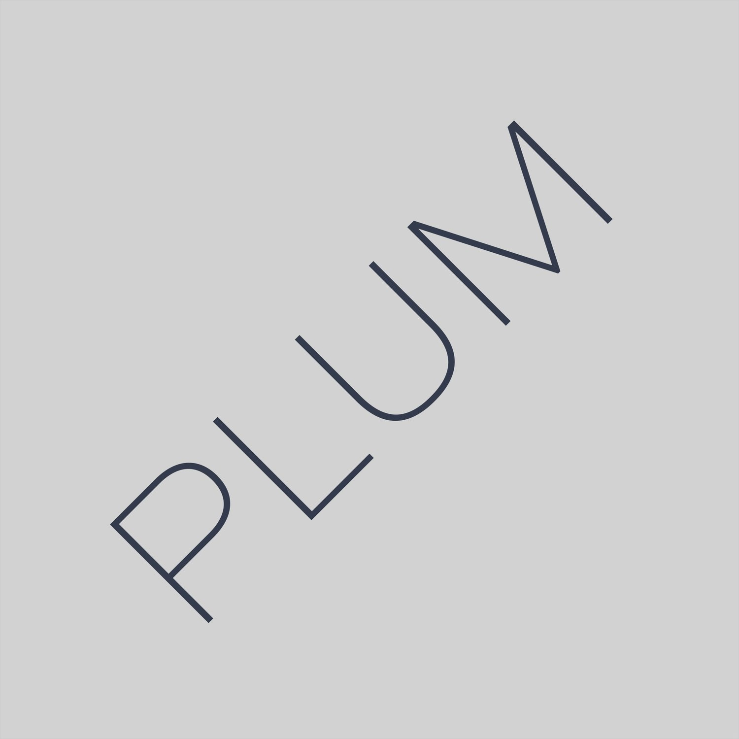 Plum Projects