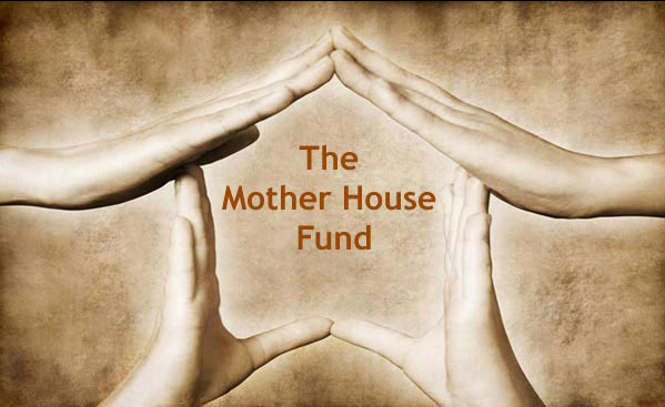 The Mother House Fund