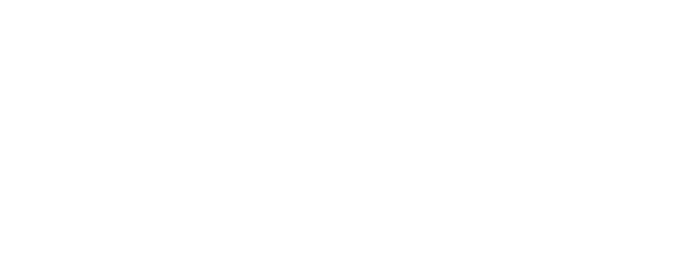 James Johnson Photography