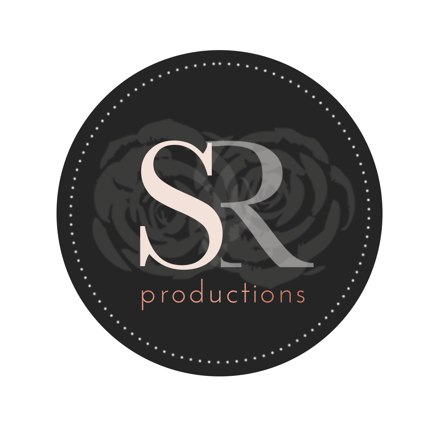Starry Rose Productions