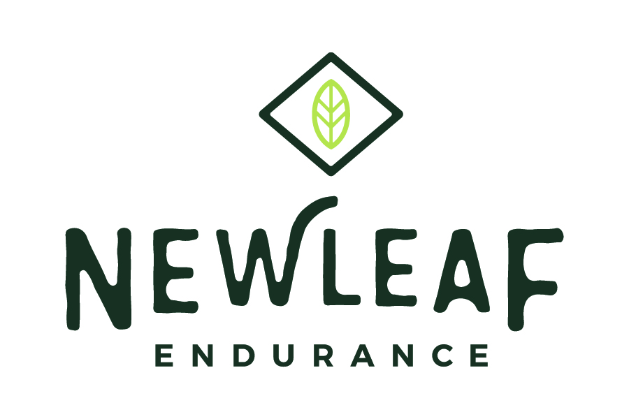 New Leaf Endurance