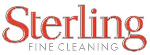 Sterling Dry Cleaners