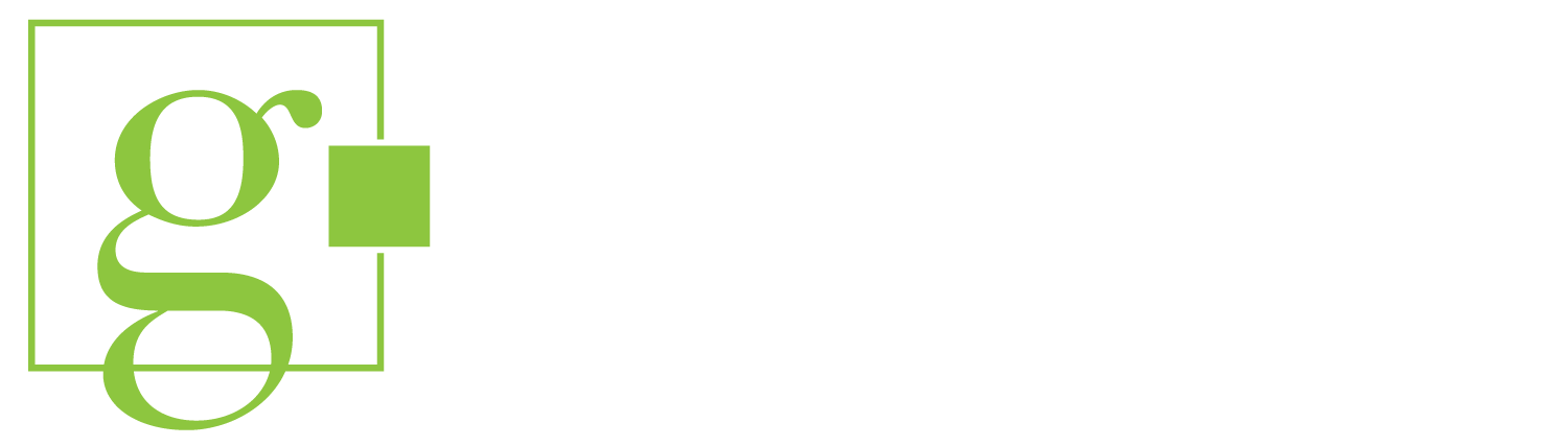 Gi Paoletti Design Lab | Commercial Interior Design
