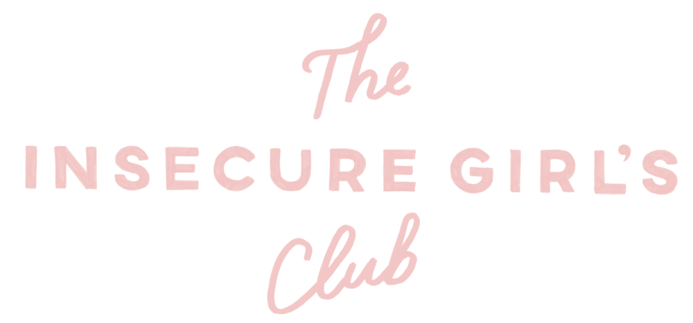 The Issue With Daddy Issues The Insecure Girls Club