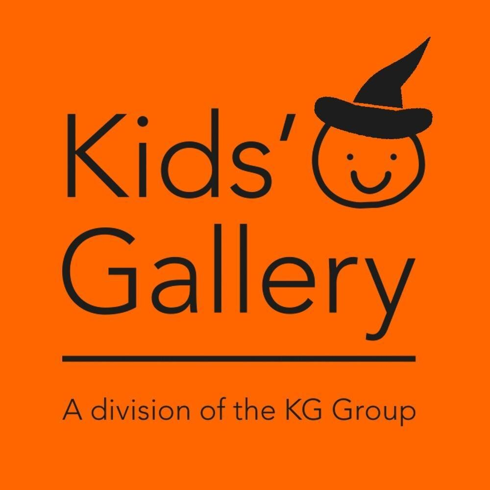 Kids' Gallery | Hong Kong's Leader in Creative Arts Education