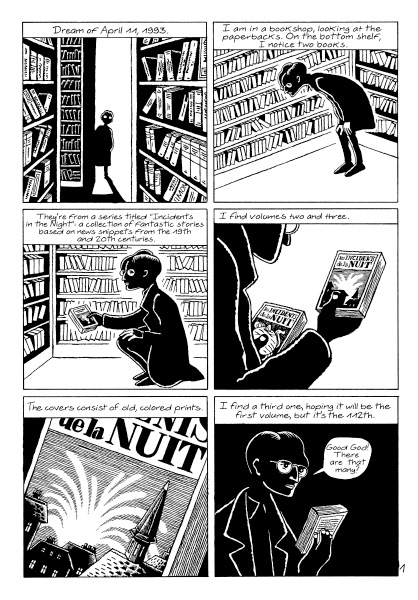 01_INCIDENTS-page1