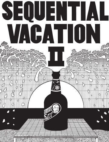 Sequential-Vacation-#2-cover