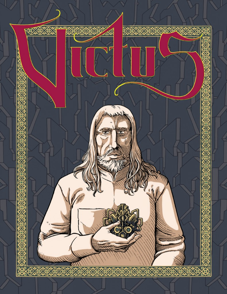 Victus1_Cover_cake