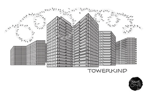 towerkind cover01