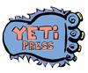 Yeti Press
