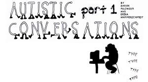 autisticconversations