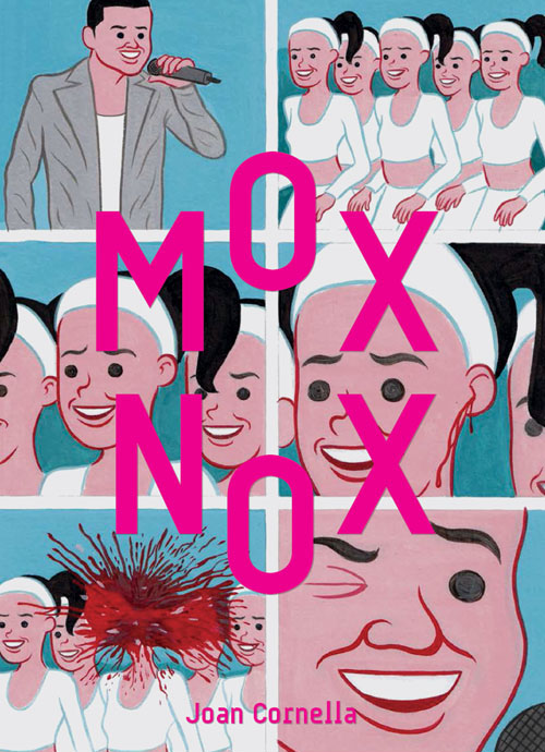 moxnox1