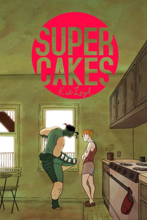 supercakes