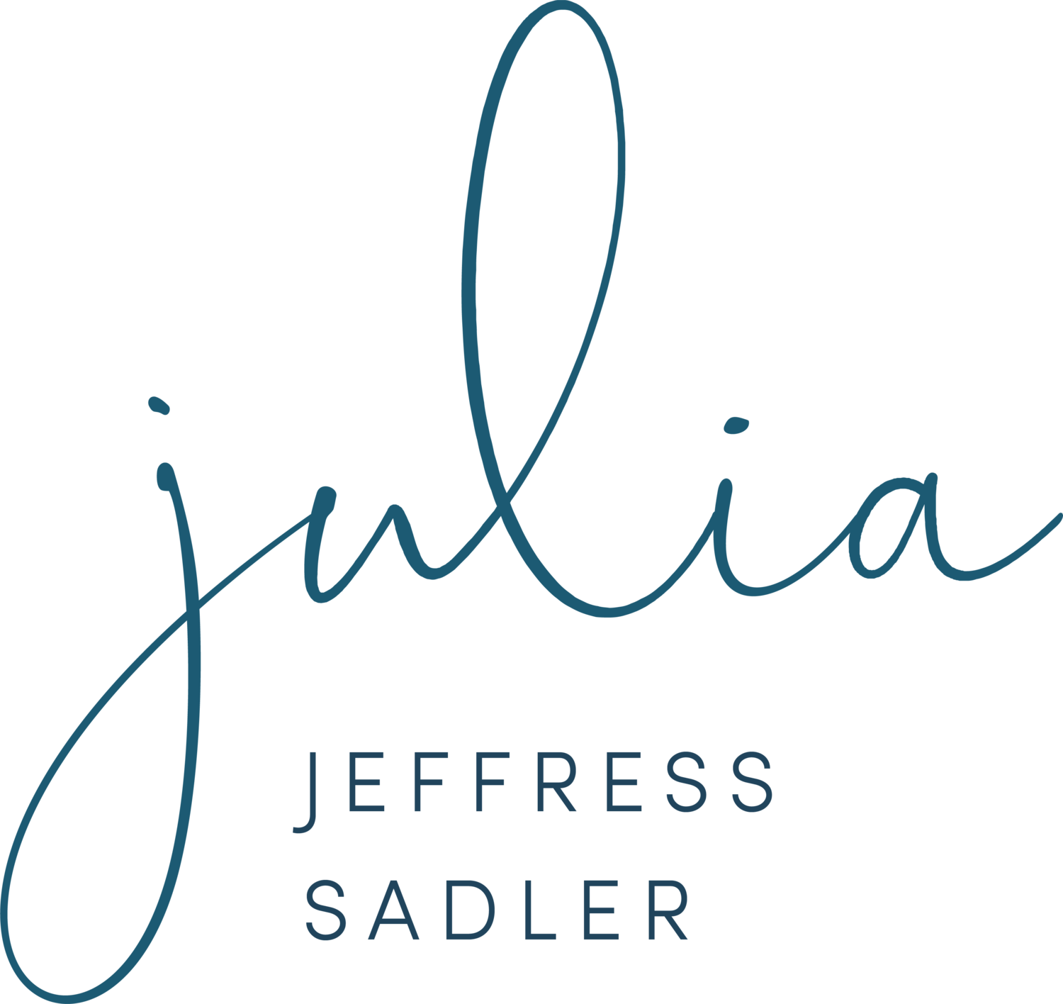 Julia Jeffress Sadler