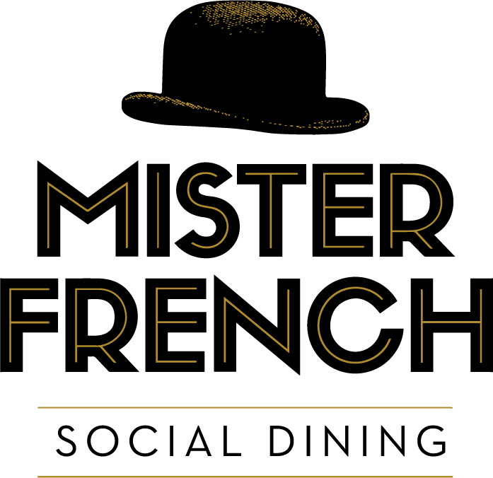 Mister French