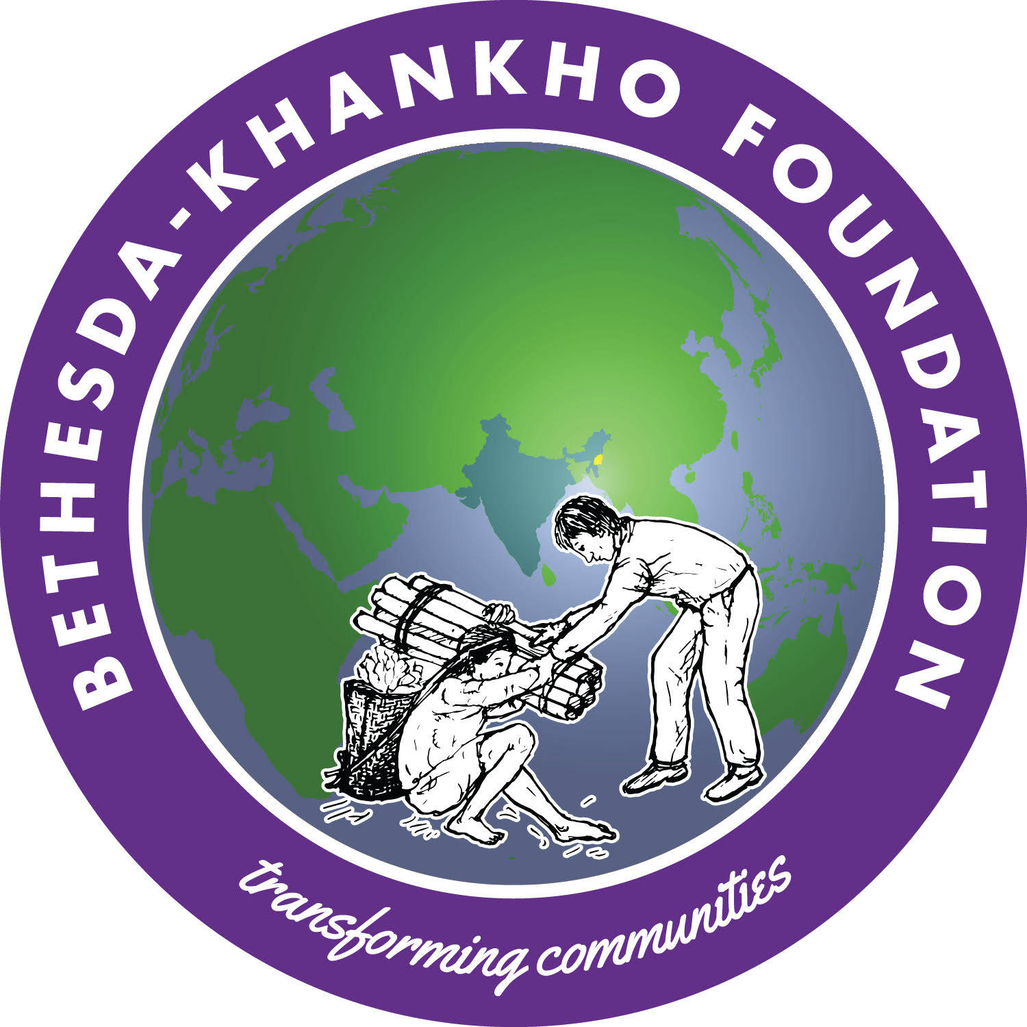 Bethesda-Khankho Foundation