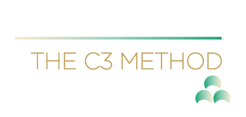 The C3 Method
