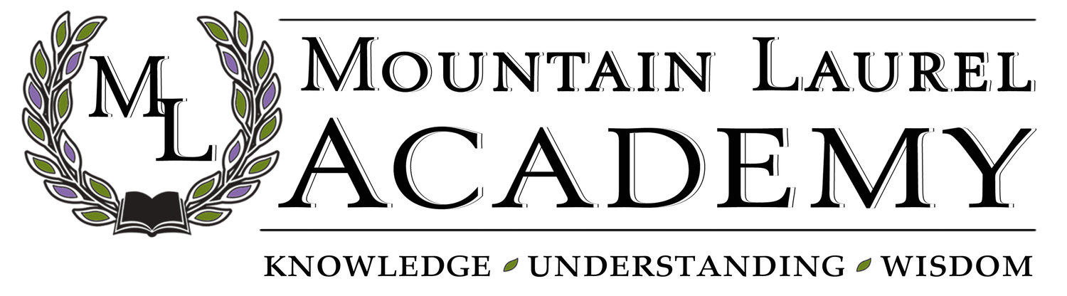 Mountain Laurel Academy