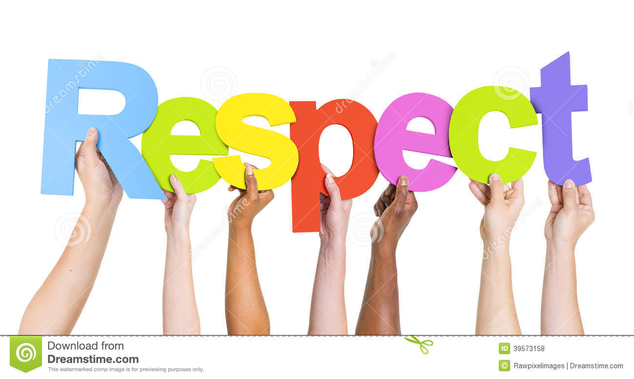 human-hands-holding-word-respect-39573158