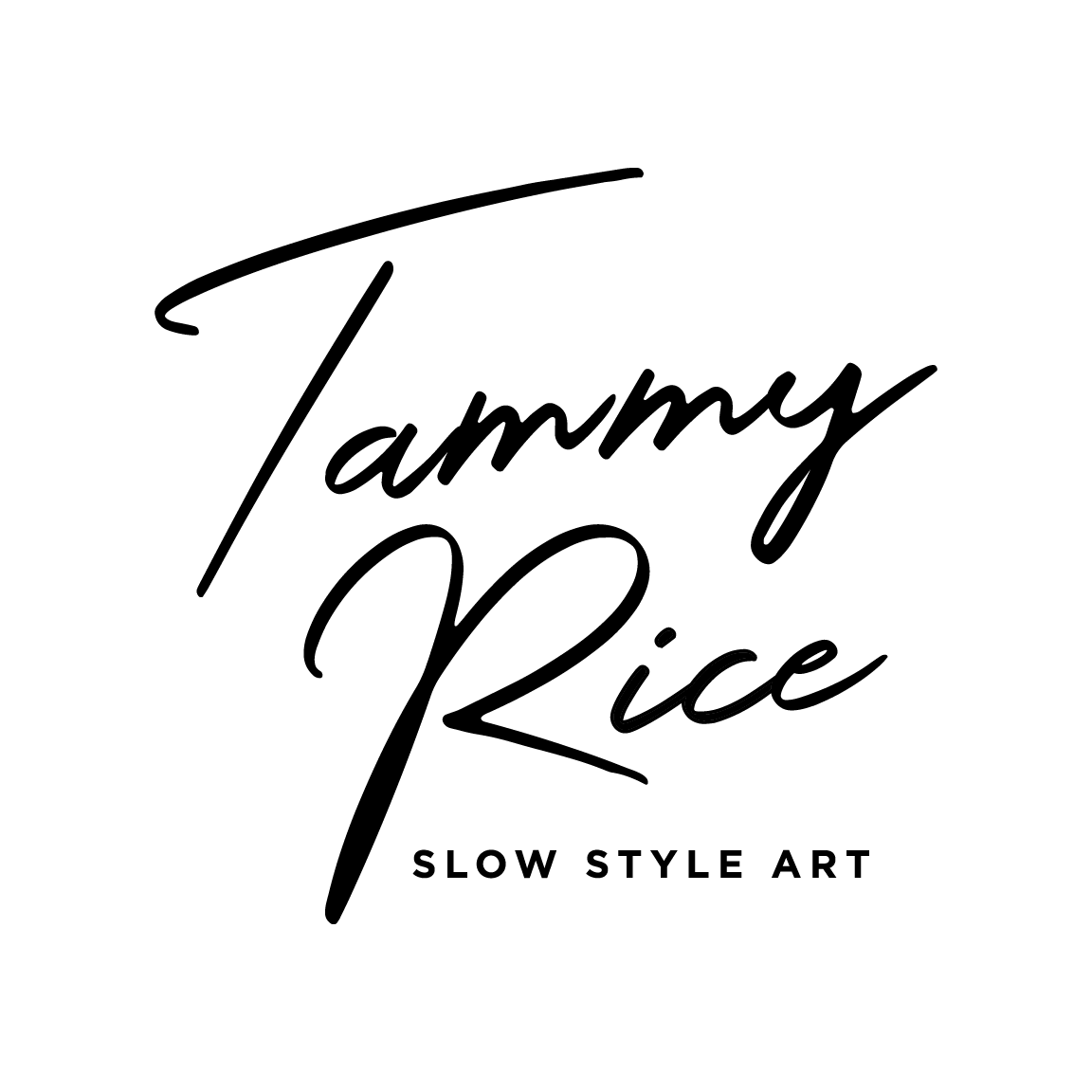 Tammy Rice Art