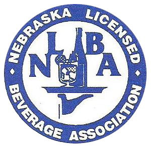 Nebraska Licensed Beverage Association
