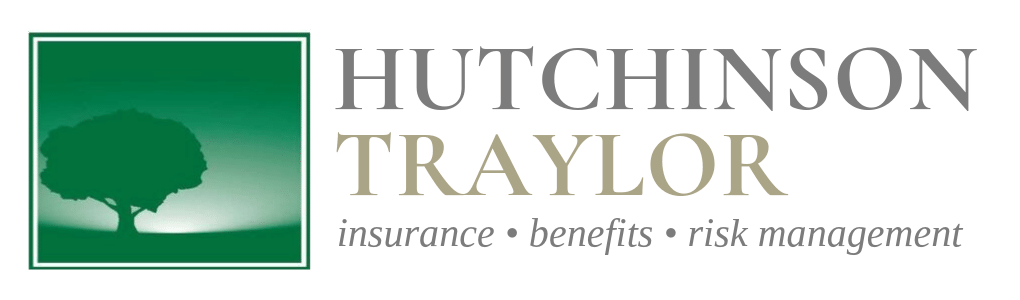 Hutchinson Traylor Insurance, A Best Practices Agency