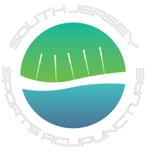 South Jersey Sports Acupuncture in Marlton, NJ