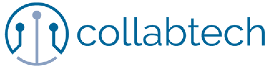 collabtechgroup