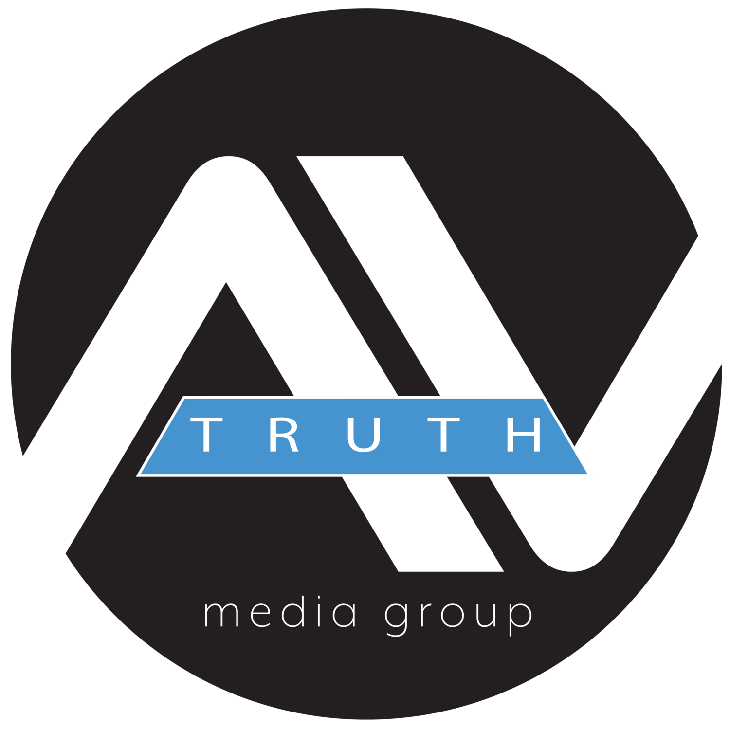 Truth AV Media Group LLC