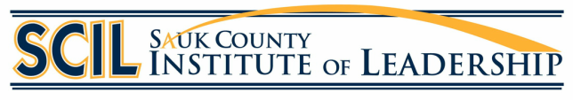 Sauk County Institute of Leadership
