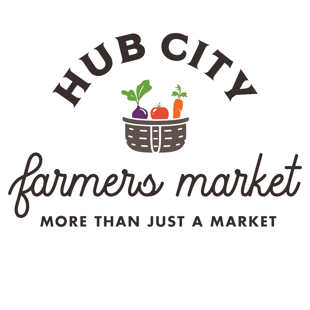 Hub City Farmers Market