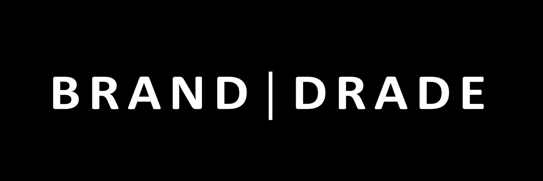 www.branddrade.com