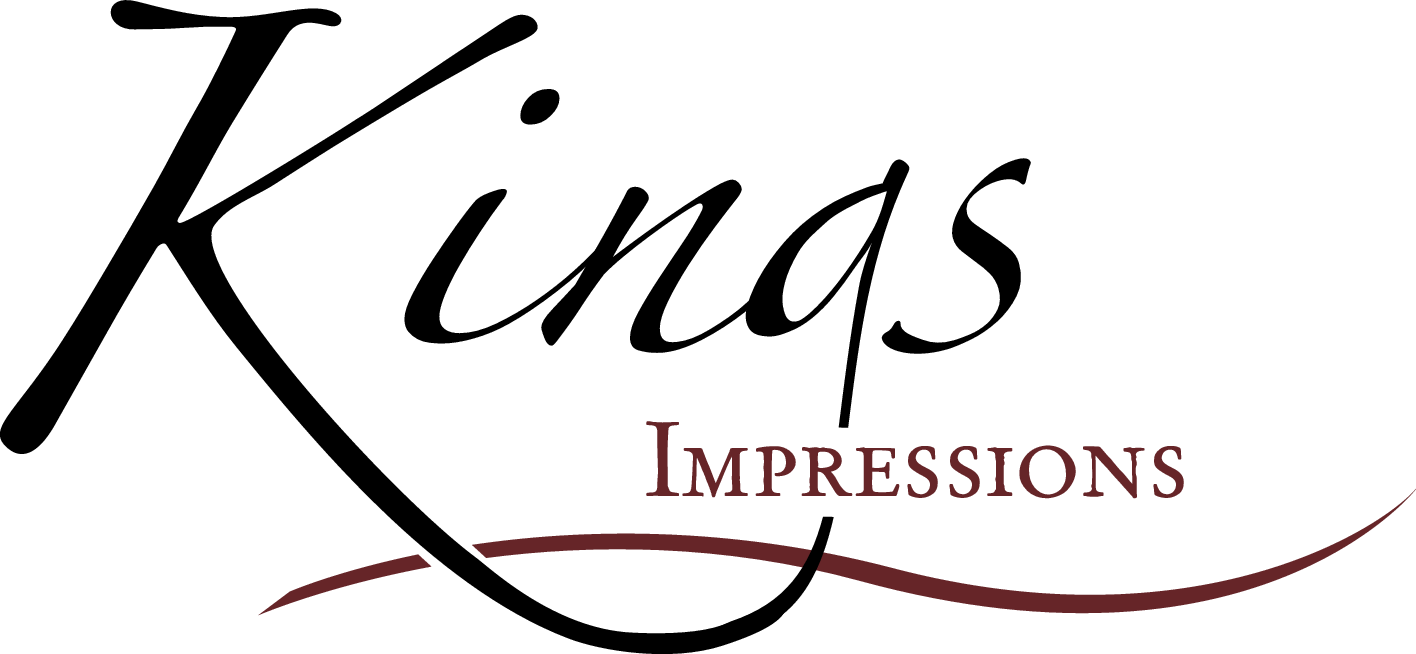 King's Impressions