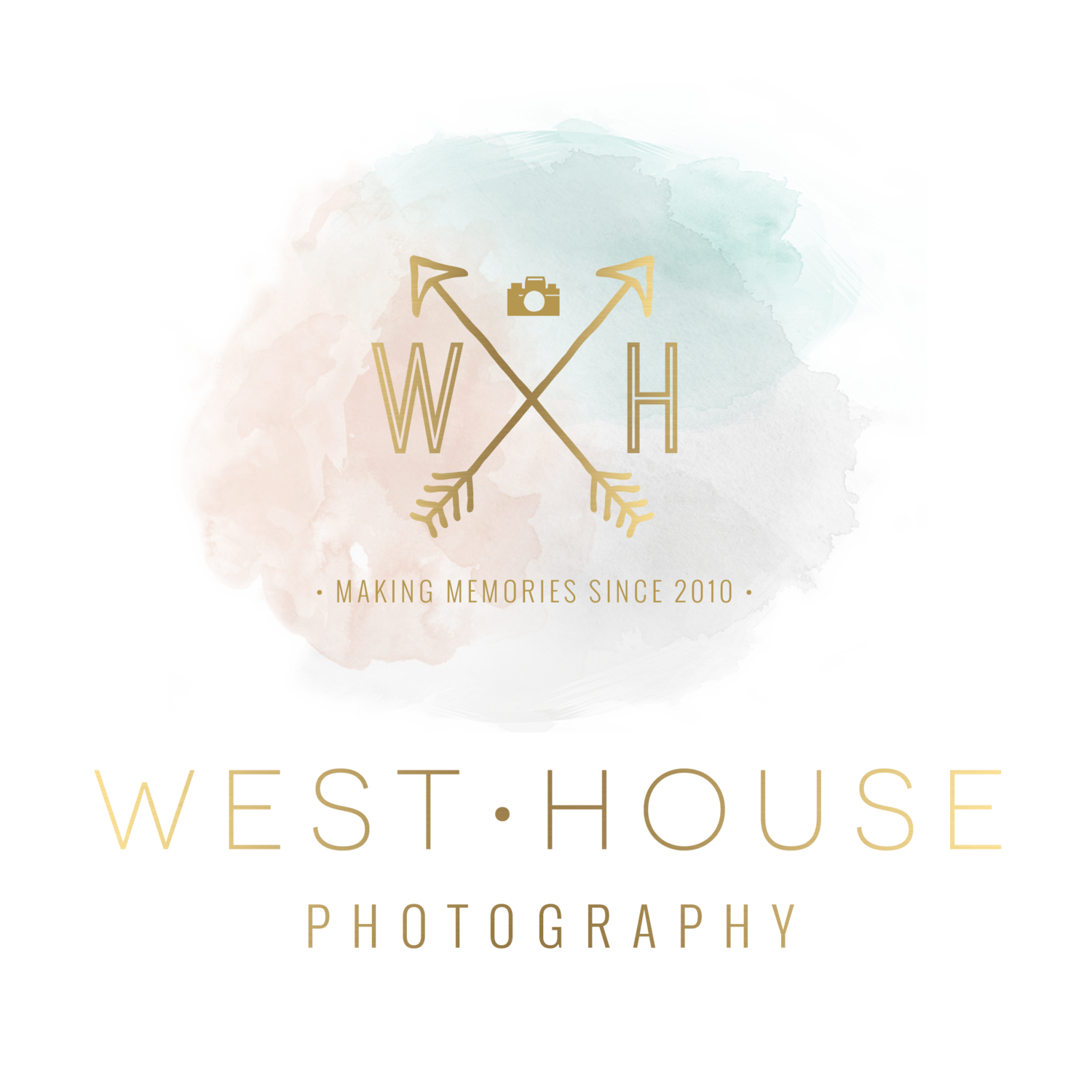 West House Photography