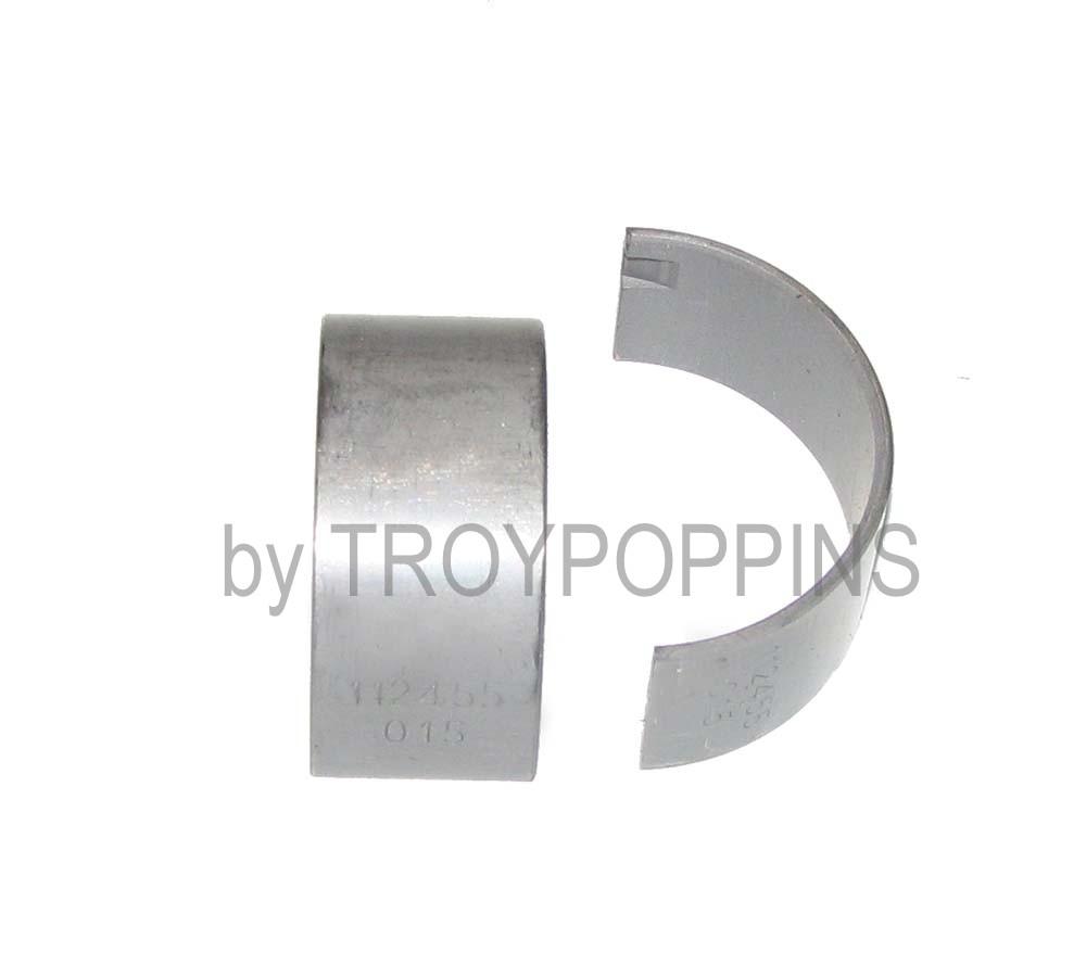 Forged Steel 2.250 Hub Diameter B 2.250 Hub Diameter A 1.438 Bore Hub A 1.438 Bore Hub B 5.500 Overall Length Boston Gear UJNL2323 Universal Joint