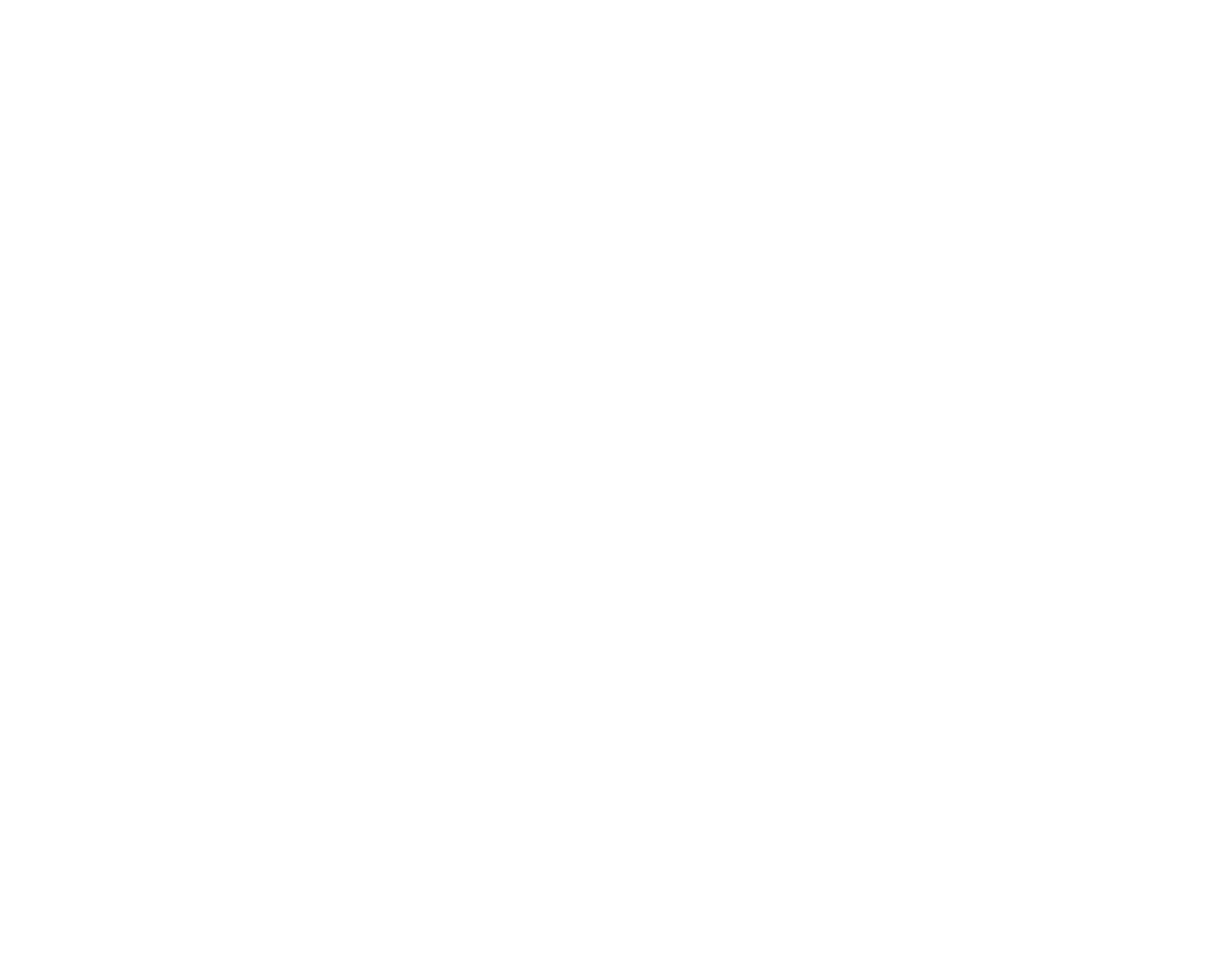 PARNASSIAN DESIGN & STAGING