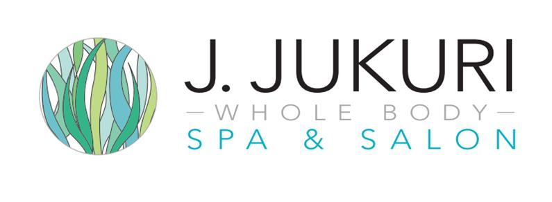 J Jukuri Spa & Salon