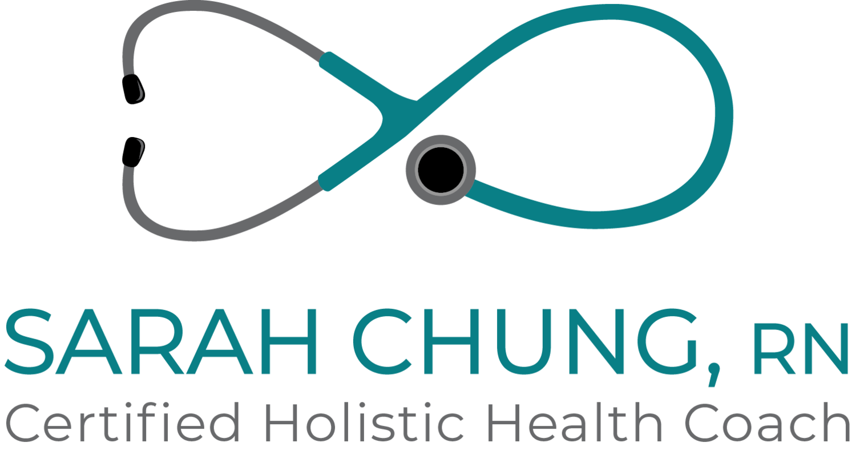 Holistic Health Coach >> Sarah Chung Rn Health Coach Holistic Nurse